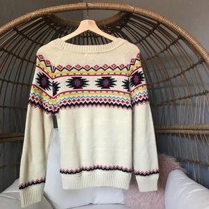 Roommates Sweaters - Roommates Sweater